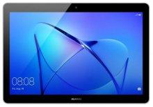 Huawei Mediapad T3 10 16Gb LTE (серый)