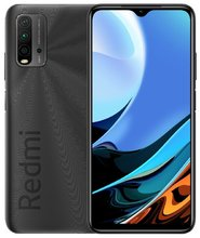 Смартфон Xiaomi Redmi 9T 4/64GB