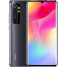 Смартфон Xiaomi Mi Note 10 Lite 8/128GB